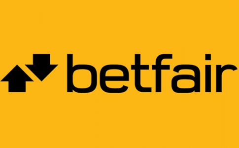 betfair_new-logo-2017