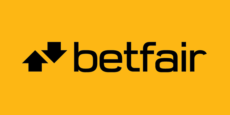 betfair_new-logo-2017