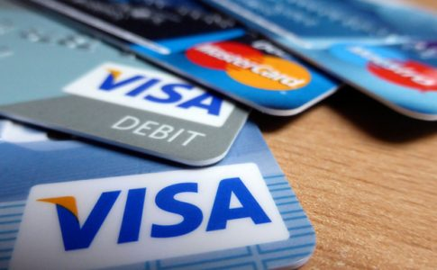 τραπεζικες κάρτες στοιχημα