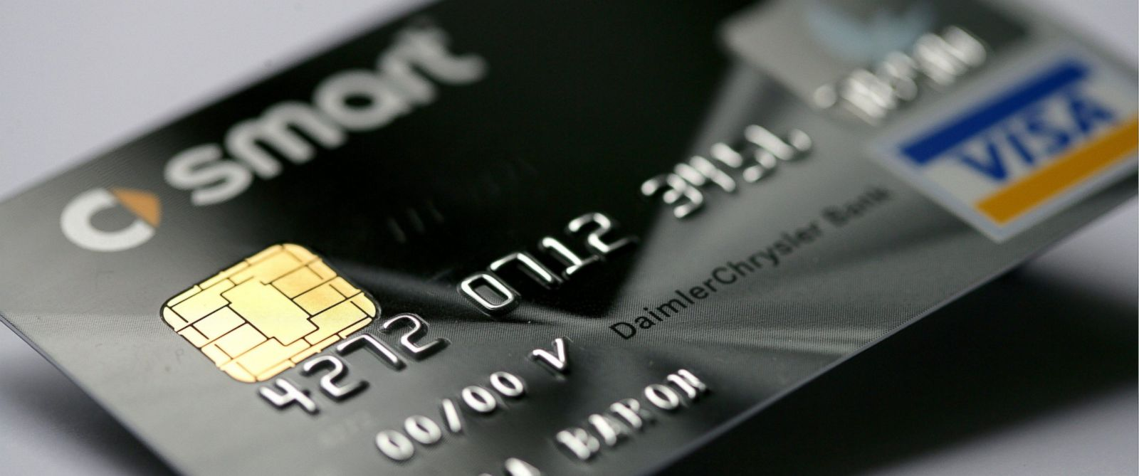 bankcards betting 2