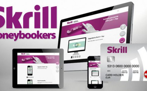 skrill-the-best-e-wallet