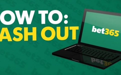 cash out Bet365 cyprus