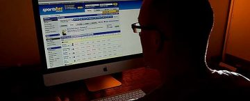 Online-Sports-Betting2