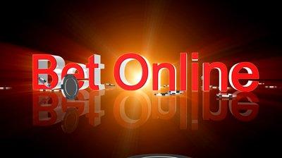 online stoixima