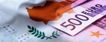 κύπρος νόμιμες εταιρίες