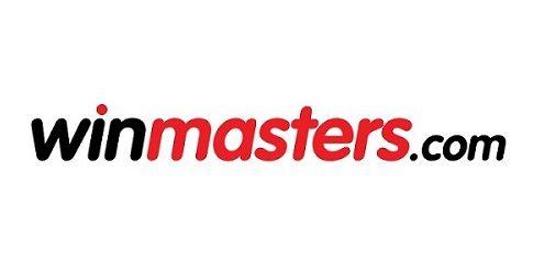 Winmasters