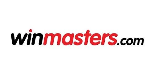masters win