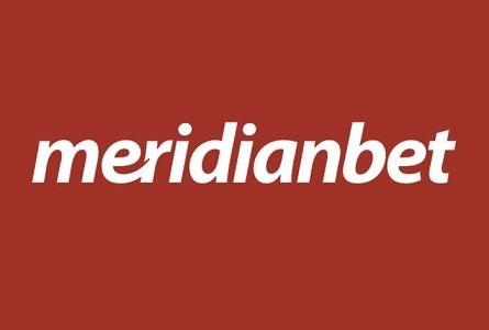 meridianbet cyprus