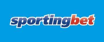 sportingbet cyprus