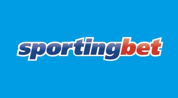Sportingbet live chat