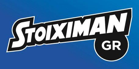 stoiximan logo cyprus
