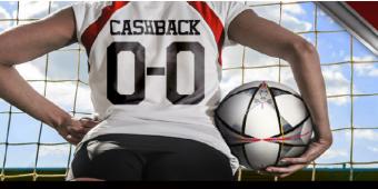 winmasters cashback