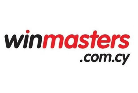 Winmasters cy