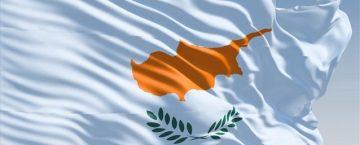 cyprus betting