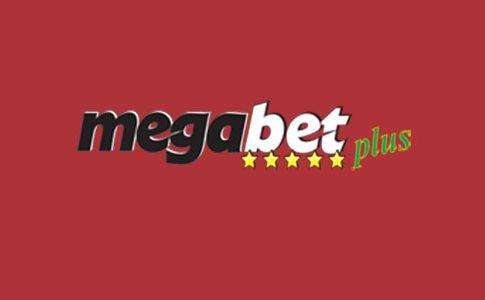 megabetplus-article-logo