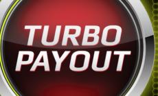 turbo payout 1