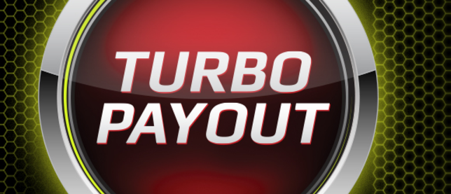turbo payout 1