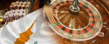 kazino-stin-kipro_Update