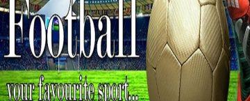 στοίχημα ποδόσφαιρο stoixima podosfairo