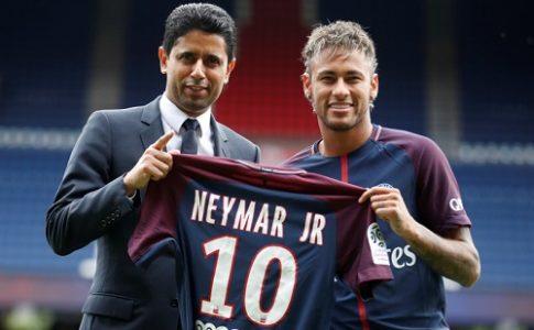 bet365 live streaming neymar