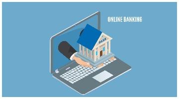 Στοίχημα και τραπεζικές μεταφορές