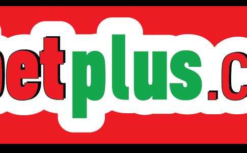 Megabet Plus