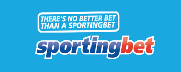 Sporting-Bet