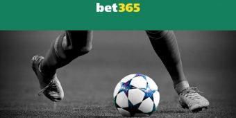 bet365 offer_2
