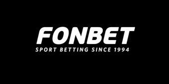 fonbet 600-300 NEW