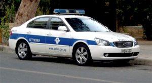 police140214