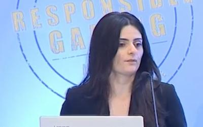 Ποσοστό Κυπρίων στα τυχερά παιχνίδια