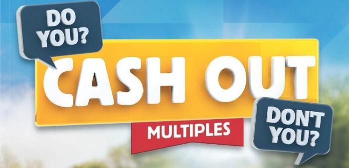 στοιχηματικες-εταιρειες-με-cash-out-στην-κυπρο