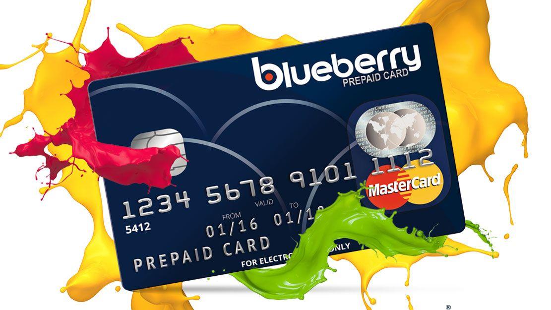 blueberry-mastercard