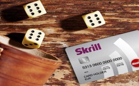 gamblingonpage
