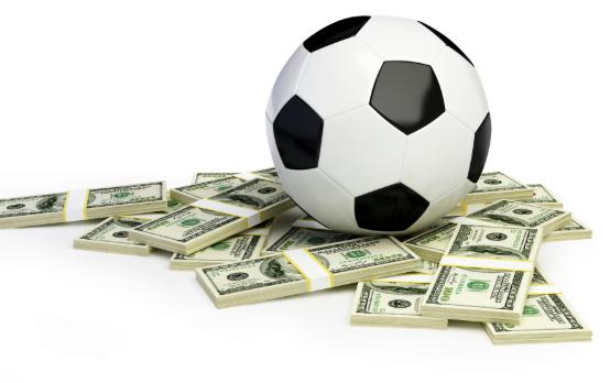 bet-soccer