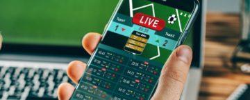mobile-betting-main