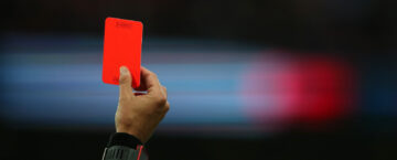 Referee-Red-Card topBook