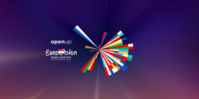 Eurovision Στοίχημα